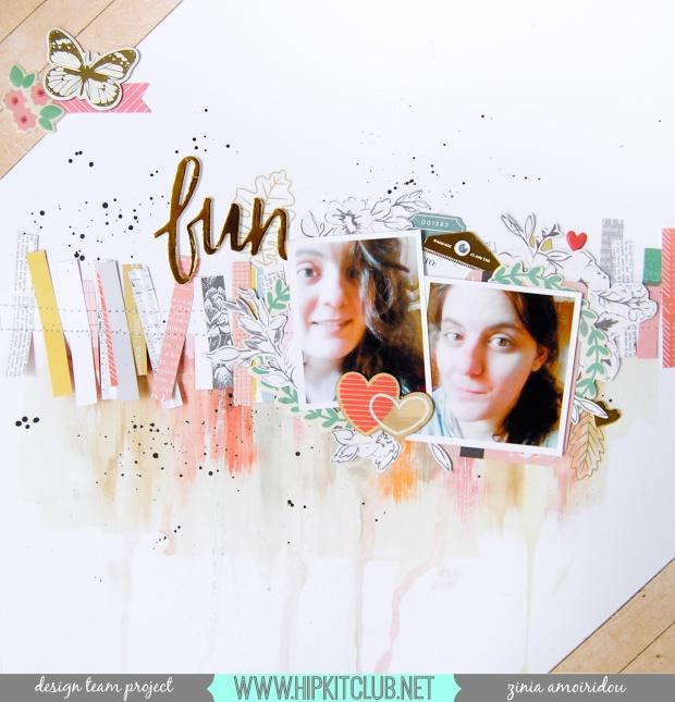 hkc-oct-fun-01