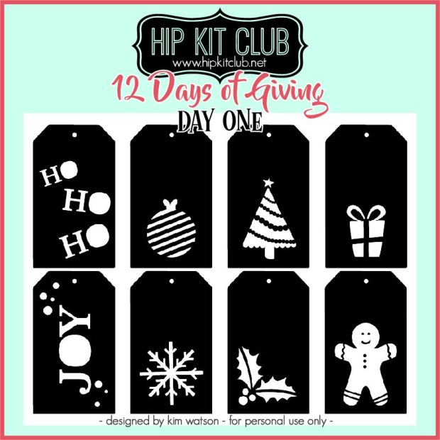 freebie-giving-day-1-tags