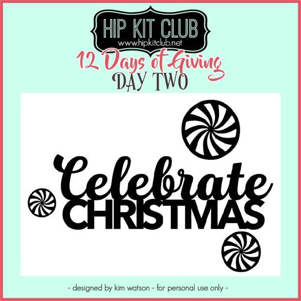 freebie-giving-day-2-celebrate
