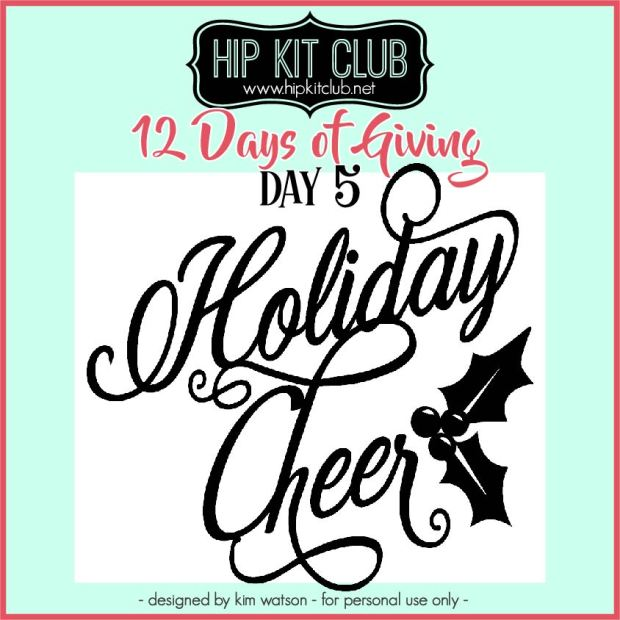 freebie-giving-day-5-cheer