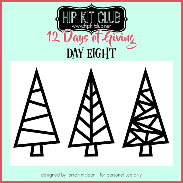 giving-day-8-tarrah-tree