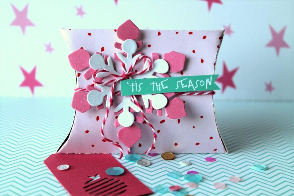 hkc-gift-box