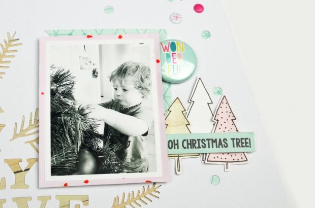 ohchristmastree-close3