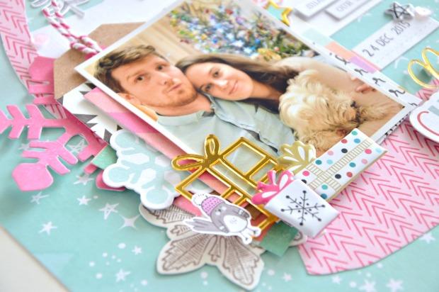 pinkfresh-studio-mirror-acrylic-sticker