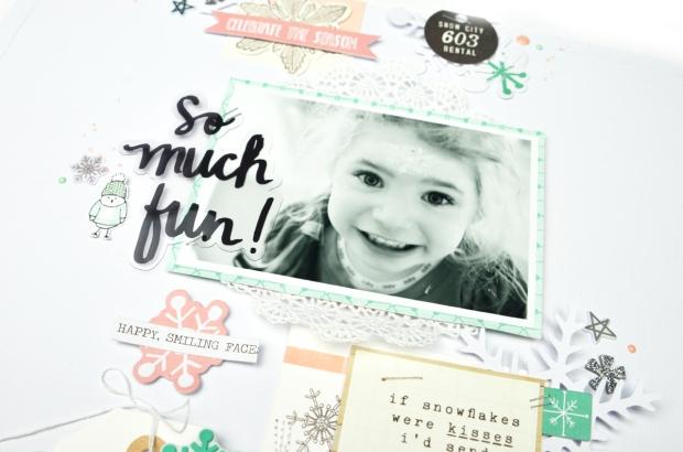 so-much-fun-3