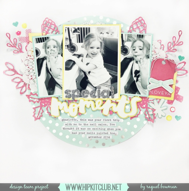 special-moments-layout
