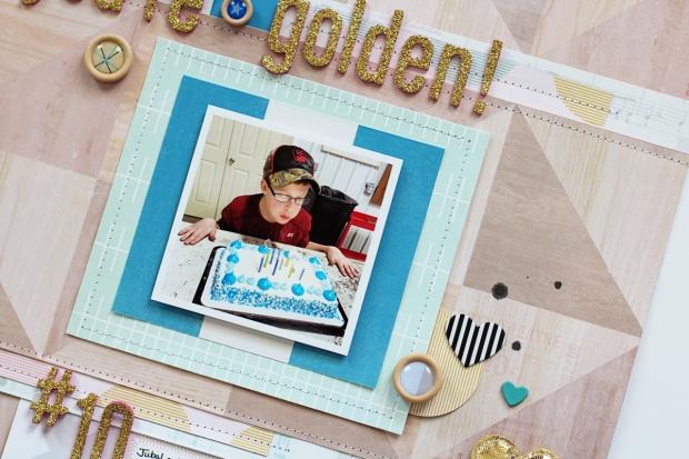 golden6