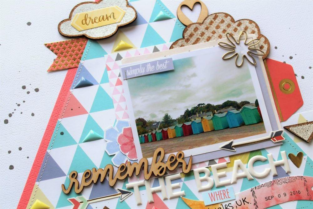 the-beach-detail-3