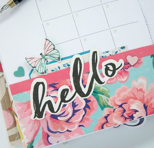 hello-ig