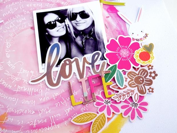 KimWatson_Love Life_HKC02
