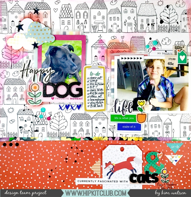 KimWatson+HappyDog+HKC01