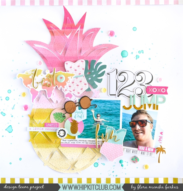hip_kit_club_pineapple_flora_farkas