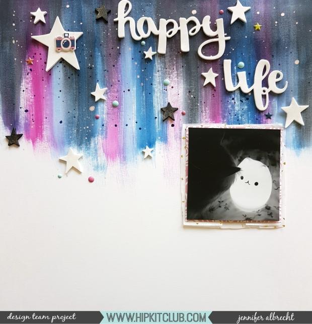 hpc-jennifer-happy-life01