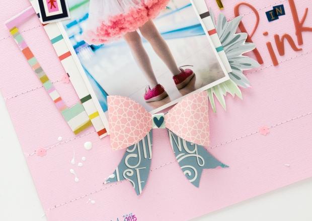 HKC_Oct_pretty_pink-3