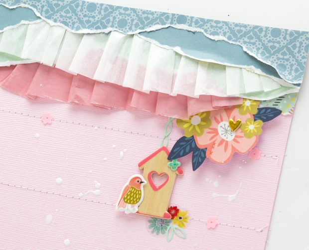 HKC_Oct_pretty_pink-4