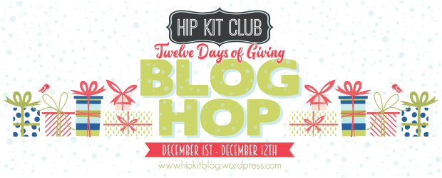 12 DAYS BLOG HOP - WEBSITE-01