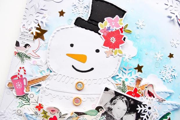 elsie-snowman-hkcexclusive2