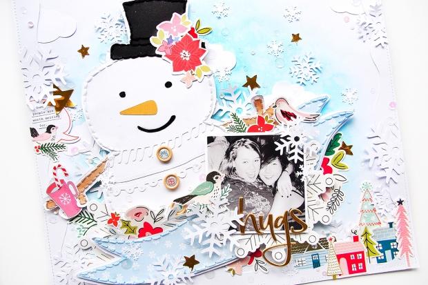 elsie-snowman-hkcexclusive3