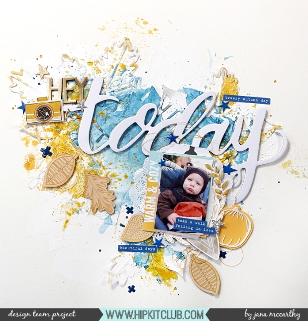 heytoday-mixedmedia1