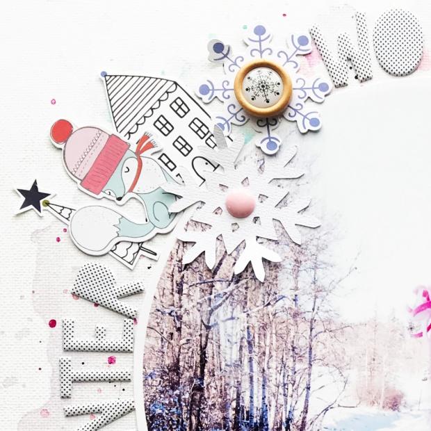 Lorilei_Murphy-Wonderland-01